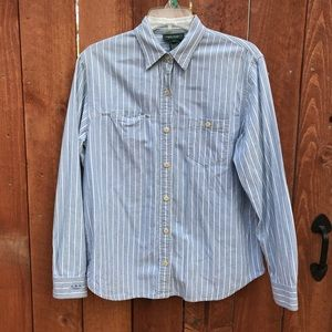 Lauren Jeans Co Shirt